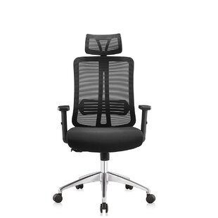 Kogut Mesh Task Chair