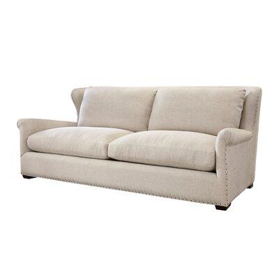 Canton Sofa by August Grove