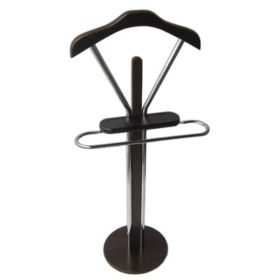 ORE Furniture Valet Stand