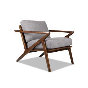 Mistana Samir Arm Chair
