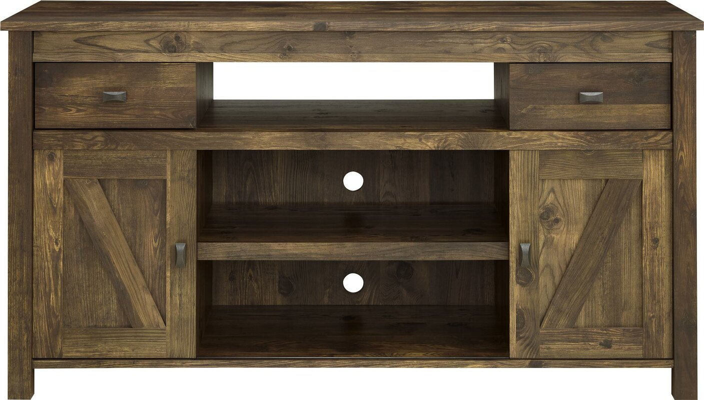 TV Stands & Entertainment Centers You'll Love | Wayfair