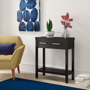 Easingwold Console Table