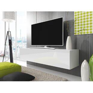 Alle Tv Möbel Ausrichtung Hängend Zum Verlieben Wayfairde