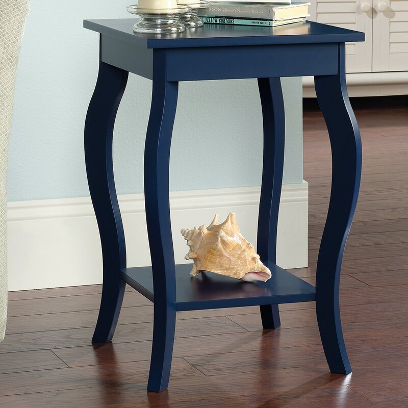 Nedlands End Table