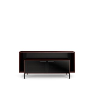 Cavo TV Stand for TVs up to 70