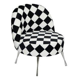 Artedeco Tub Chair By Happy Barok