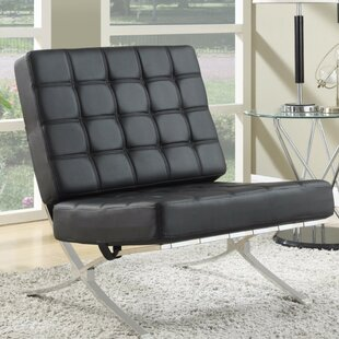 Loizzo Lounge Chair