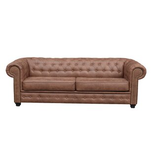 Gunnora 4 Seater Fold Out Sofa Bed By Ophelia & Co.