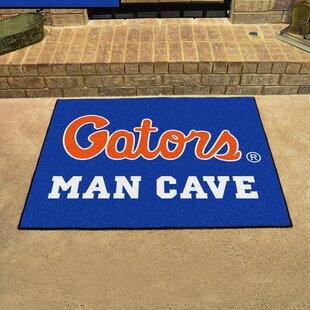 University of Florida Doormat ByFANMATS