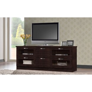 Alba TV Stand for TVs up to 60
