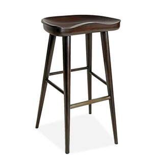 Manassas 27 Bar Stool Foundry Select