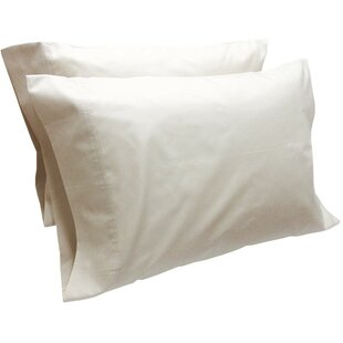 Valerie Conventional Pillow Case