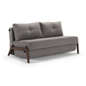 Convertible Sofa by Innovation Living Inc.