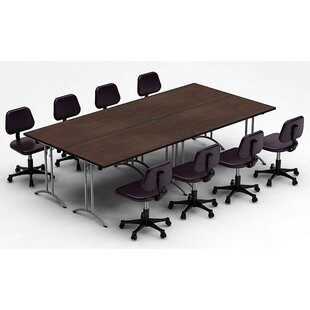 Inch Pantry Wayfair - 60 inch conference table