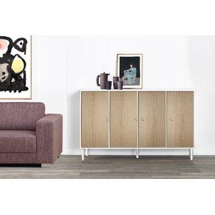 Zia Sideboard By Ebern Designs