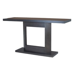 Review Tory Console Table By Allan Copley Designs