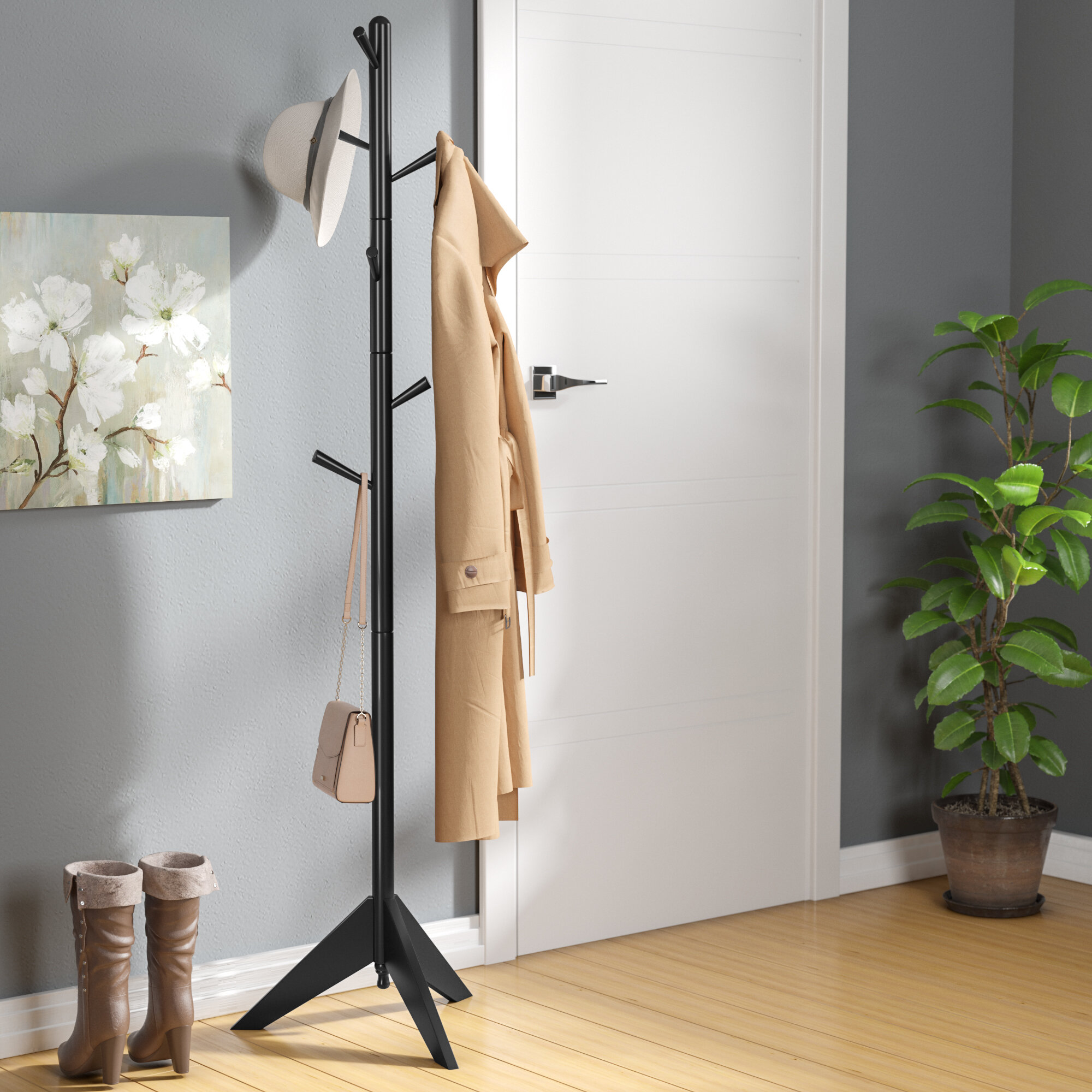 rack shipping home cover bunnings today lowe standing freestanding ikea lowes shelves with chrome ov garment steel nz light modern design free whitmor walmart wardrobe diy racks wooden rolling clothing decoration target commercial clothes