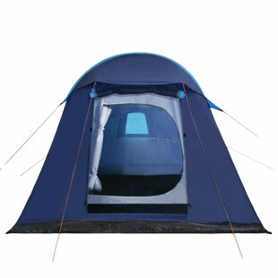 2 Person Tent With Inflated Beams By Sol 72 Outdoor