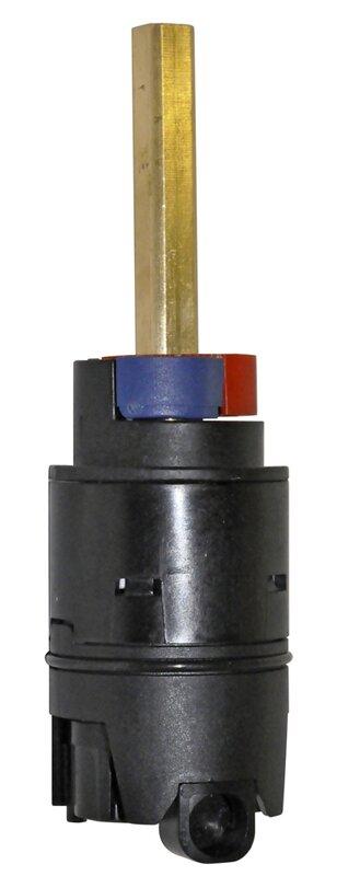 Danco VersiTech Cartridge for Glacier Bay Tub/Shower Faucet ...