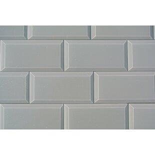 Modern Wall Tile Allmodern
