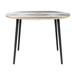 Calvillo Dining Table by Wrought Studio Great price