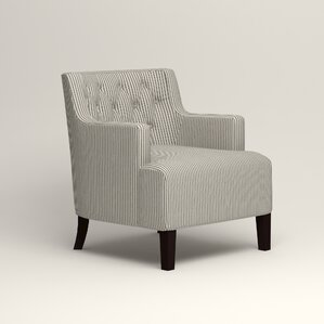Howerton Armchair by Birch Lane?