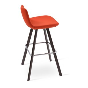 sohoConcept Pera 29'' Bar Stool