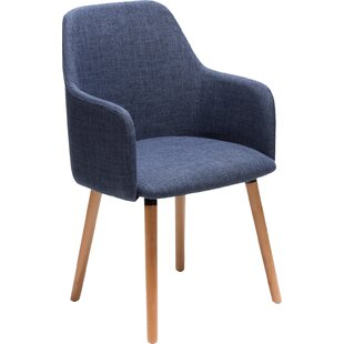 Check Prices Sarlo Armchair by Porthos Home Reviews (2019) & Buyer's Guide