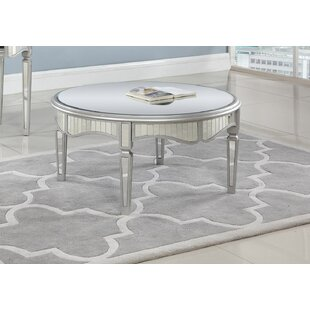 Lacey Coffee Table