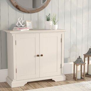 Find a Sebastien Accent Cabinet ByLaurel Foundry Modern Farmhouse