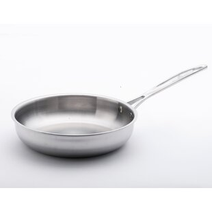 Chef Frying Pan/Skillet
