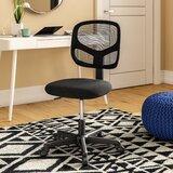 Bazemore Mesh Task Chair by Ebern Designs