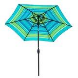 Finchley 8 Market Umbrella