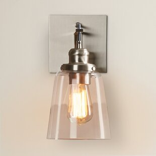 cheap sconce lighting. Save To Idea Board Cheap Sconce Lighting R