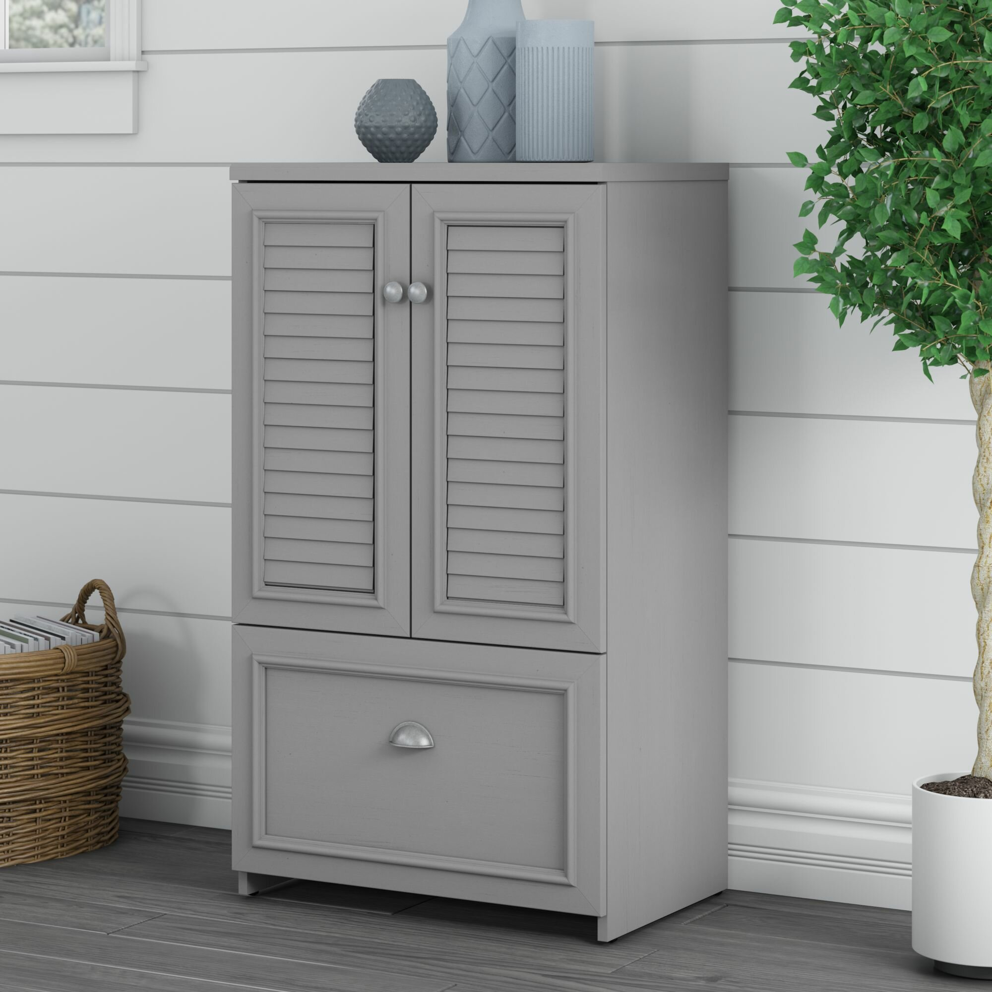 Office Storage Cabinets You Ll Love In 2020 Wayfair
