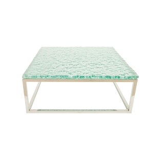 Best Bubble Glass Coffee Table by Phillips Collection Reviews (2019) & Buyer's Guide