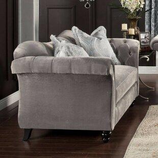 Lokey Premium Sofa
