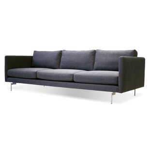 Searching for Breeden Sofa by Brayden Studio Reviews (2019) & Buyer's Guide