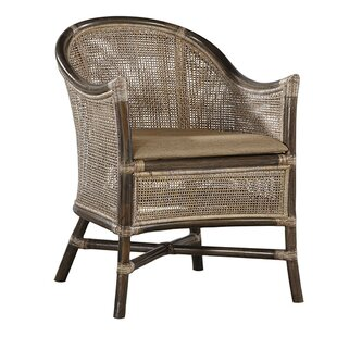 Ashelynn Manor Dining Chair Furniture Classics