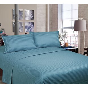 Cotton And Polyester Sheets