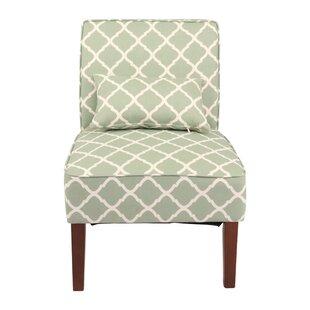 Innovex Novian Parsons Chair