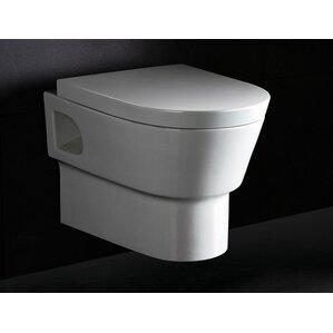 eago - Power Flush Toilet