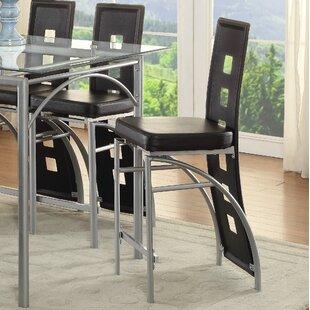 Orren Ellis Catt Dining Chair
