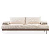 Talty Sofa by Brayden Studio