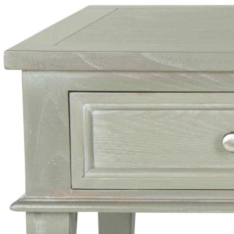 Fabulous Yelena Coffee Table With Storage Machost Co Dining Chair Design Ideas Machostcouk