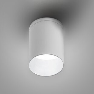 Kone 1-Light LED Direction..