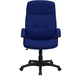 Looking for Winchell Desk Chair (Set of 2) by Symple Stuff
