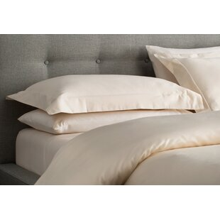 Patric 800 Thread Count 100% Egyptian-Quality Cotton Sheet Set by The Twillery Co. Best Design
