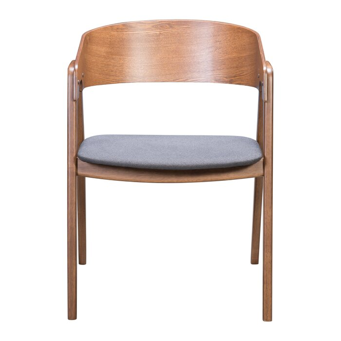 Brilliant Marquis Upholstered Dining Chair Dailytribune Chair Design For Home Dailytribuneorg