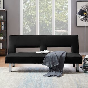 Brayden Studio Futons You Ll Love In 2021 Wayfair Ca